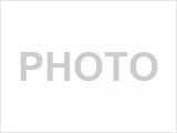 Фото  1 Твердотопливный котел КТ-18 от производителя по самым низким ценам. 909810